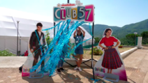 Club-57-entrance-Giffoni