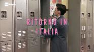 Club-57-episode-12-Italian-Ritorno-in-Italia