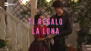 Club-57-episode-14-Italian-Ti-regalo-la-luna