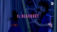 Club-57-episode-52-Italian-Il-blackout