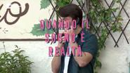 Club-57-episode-13-Italian-Quando-il-sogno-è-realtà