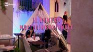 Club-57-episode-43-Italian-Il-numero-multidimensionale