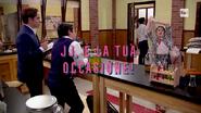 Club-57-episode-51-Italian-JJ-è-la-tua-occasione!