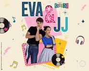 Club-57-Eva-Garcia-and-JJ-Fontana-wallpaper