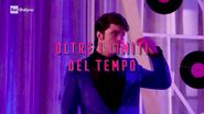 Club-57-episode-21-Italian-Oltre-i-limiti-del-tempo