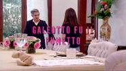 Club-57-episode-19-Italian-Galeotto-fu-il-fumetto