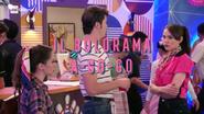 Club-57-episode-9-Italian-Il-Bolorama-A-Go-Go