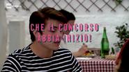 Club-57-episode-44-Italian-Che-il-concorso-abbia-inizio!