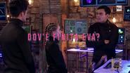 Club-57-episode-57-Italian-Dov'è-finita-Eva