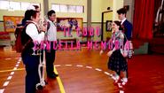 Club-57-episode-28-Italian-Il-cubo-cancella-memoria