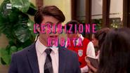 Club-57-episode-20-Italian-L'esibizione-rubata