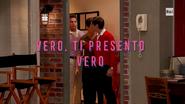 Club-57-episode-59-Italian-Vero-ti-presento-Vero