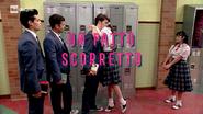 Club-57-episode-37-Italian-Un-patto-scorretto