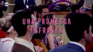 Club-57-episode-40-Italian-Una-promessa-infranta