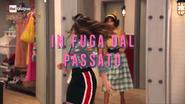 Club-57-episode-2-Italian-In-fuga-dal-passato