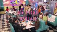 Club-57-episode-3-Italian-Un-piano-geniale