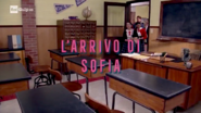 Club-57-episode-42-Italian-L'arrivo-di-Sofia