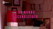 Club-57-episode-18-Italian-Un-nonno-sconosciuto
