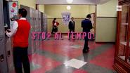 Club-57-episode-46-Italian-Stop-al-tempo
