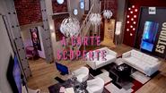 Club-57-episode-58-Italian-A-carte-scoperte