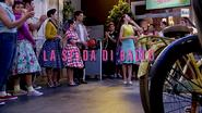 Club-57-episode-49-Italian-La-sfida-di-ballo