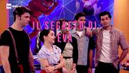 Club-57-episode-30-Italian-Il-segreto-di-Eva