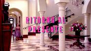 Club-57-episode-16-Italian-Ritorno-al-presente