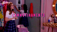 Club-57-episode-17-Italian-L'ammutinamento