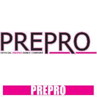 Pre Pro logo