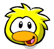 Duckle