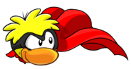 Super Duckle