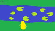 Hopper Level 1