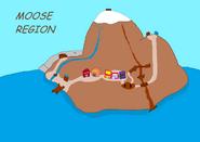Moose Map 2