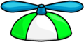 File-PuffleHats-GreenPropellerCap