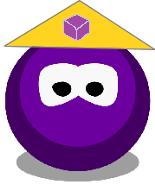 Dot (snuffle)