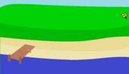 20130929190340!Ducky Beach