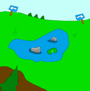 20130912210943!Pond