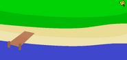 20130914175049!Ducky Beach