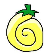 A Duckberry
