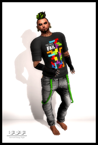 File:Tetrispunk.png