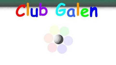 Club Galen Wiki