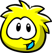 Yellow Puffle20