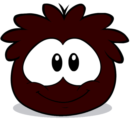 File:Maroon Puffle.png