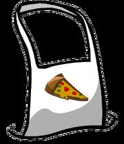 Chef's Apron's icon