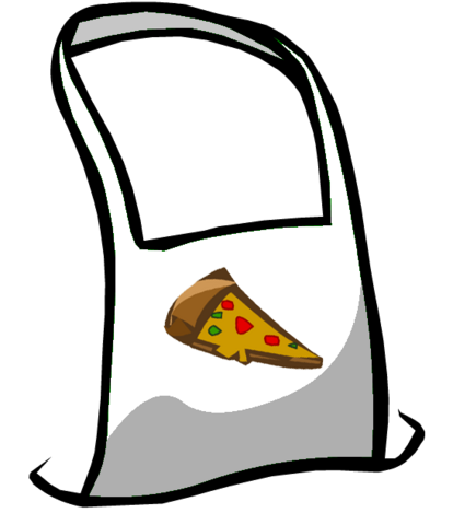 File:Chef's Apron's icon.png