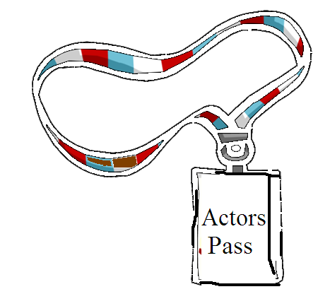 File:467px-BackstagePass.png