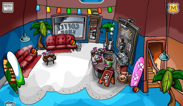 File:SummerParty2011CoffeeShop.png