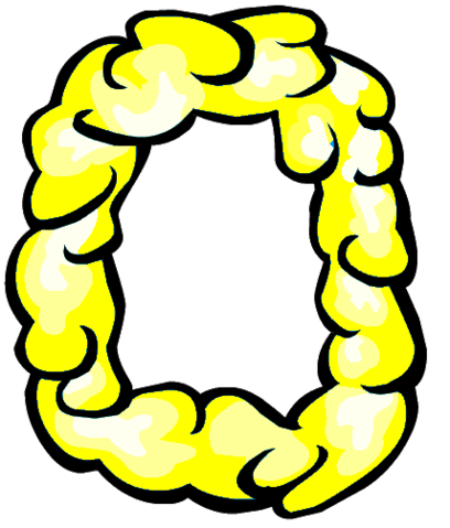 File:Blue Lei clothing icon ID 193.png