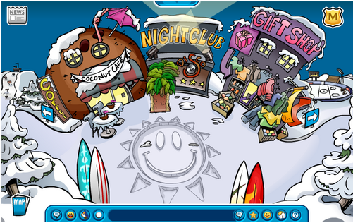 File:SummerParty2011Town.png