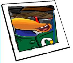 Background icon 1